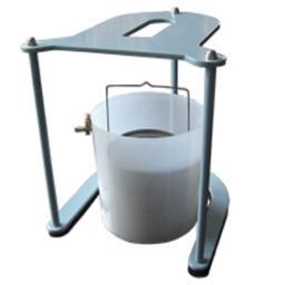 Комплект для гидростатического взвешивания