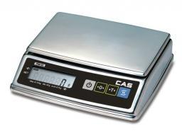 Настольные весы PW-II