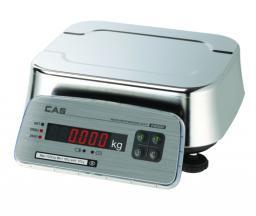 Настольные весы FW500 (IP69)