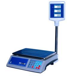 Весы МТ 6 МГДА (1/2; 230х330)