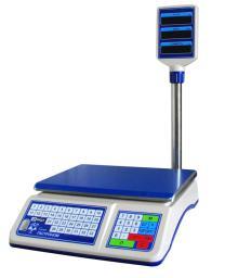 Весы МТ 6 МГДА (1/2,230х320)