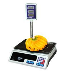 Весы МТ 30 МГЖА (5/10; 340х230)