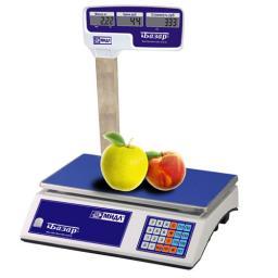 Весы МТ 6 МГЖА (1/2; 340х230)
