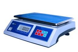 Весы МТ 3 ВЖА (0,5/1; 230x330)