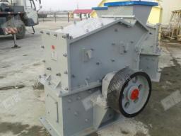 Роторная дробилка PXJ 800х400 В Наличии!