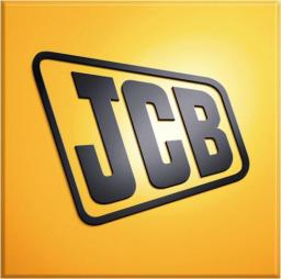 Топливный фильтр тонкой очистки 332/G0652 JCB JS200/JS220