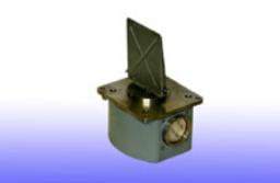 Датчик-реле потока воздуха ДРПВ - 2