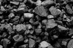 Уголь каменный сортовой с доставкой, дрова