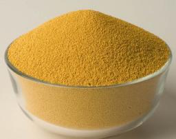 Кукурузный глютен, 370 $/тонна