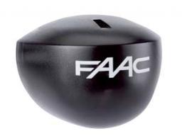 Микроволновый датчик движения XM100 для автоматических дверей FAAC