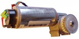 Электродвигатель для приводов ES200 автоматических дверей Dorma.