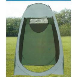 Душ-туалет палатка Lanyu LY-1623C