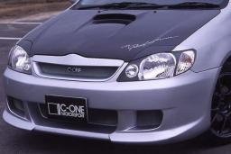Комплект обвесов для Corolla 120