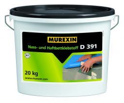 Murexin D 391