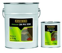 Murexin PU 330