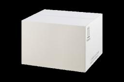 Термоконтейнер ТКМ-30 для сухого льда