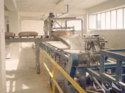 известковые заводы производство извести