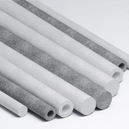 Шнуры ТИЛИТ (жгуты уплотнительные) 6 мм
