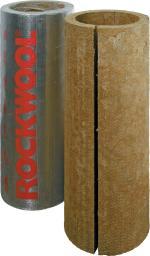 Цилиндры навивные rockwool 100 (28х30)