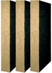 INDUSTRIAL BATTS 80 (ИНДАСТРИАЛ БАТТС 80) 35 мм