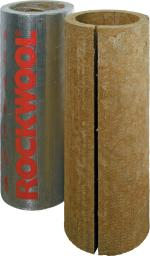 ЦИЛИНДРЫ НАВИВНЫЕ ROCKWOOL 150 (32х40)