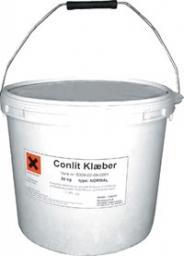 КЛЕЙ CONLIT GLUE (КОНЛИТ ГЛЮ) 20 кг.