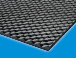 Звукоизоляционный материал K-Fonik B