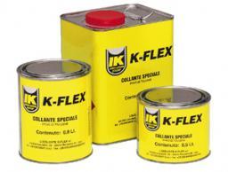 Клей K-FLEX K 414 - 0,8 л.