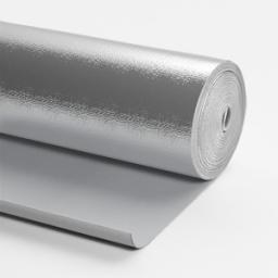 Рулоны Тилит Супер АЛ 3 мм