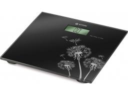 Весы МП 150 ВДА Ф-3(20/50; 300х400)