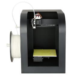 3D принтеры,Настольный 3D-принтер,3D-принтер светоотверждаемым полимером 3DP-04 1080105