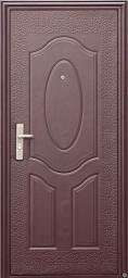 Дверь Е 40 М