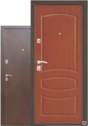 Дверь Стройгост 5 (Россия)