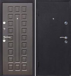 Дверь Цитадель