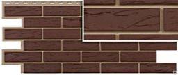 Цокольные Фасадные панели разных производителей (камень, сланец, кирпич)