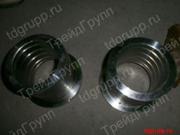 207-70-72460 Втулка Komatsu PC300-7