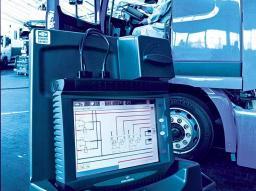 Компьютерная диагностика Автоэлектрик Ремонт электрики грузовых и легковых автомобилей