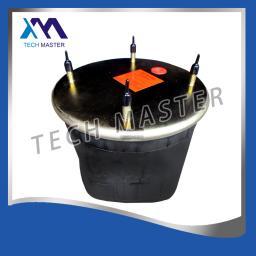 Contitech 810MB Резинный Пневматический Весенний Воздух Для Грузовики Firestone W01-M58-7237