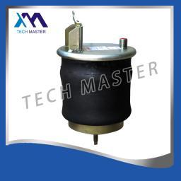 Contitech 6607NP01 Резинный Пневматический Весенний Воздух Для Грузовики