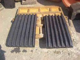 плиты С-182Б (СМД-116)