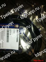 205-70-73280 Кольцо уплотнительное Komatsu PC300-7