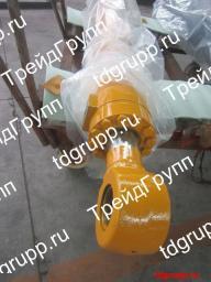 707-01-0A371 Гидроцилиндр рукояти Komatsu PC220-7