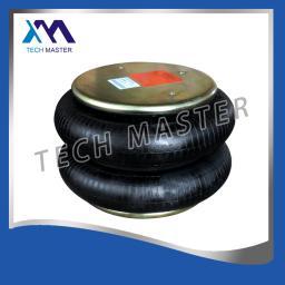 Пневморессора Резинокордовая оболочка Contitech FD330-22