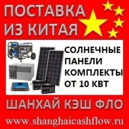 Китай солнечные панели из Китая солнечная панель