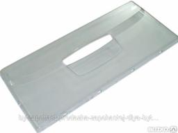 Панель для холодильника широкая Атлант 774142100900