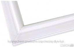 Уплотнитель для холодильника х/к Stinol, 854011 152x58