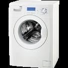 Ремонт стиральных машин Zanussi