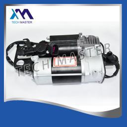 Воздушный Компрессор Для Ауди Q7 4L0698007, 4L0698007B, 4L0698007A