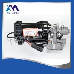 Воздушный Компрессор Для Land Rover Discovery 3 & 4 LR015303 LR023964