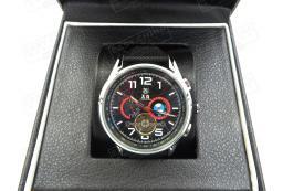 Качественные механические часы оптом из Китая (ассортимент более 400 моделей)